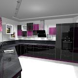 kuchnie104.jpg