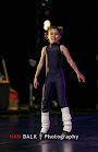 Han Balk Fantastic Gymnastics 2015-1882.jpg