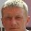 Сергей Коненков's profile photo