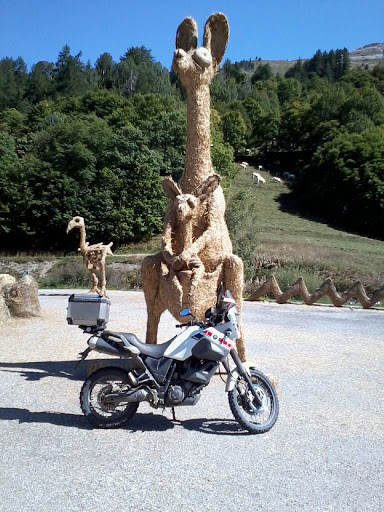Envie d'rouler!! Photo0406