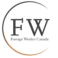 FWCanada - Canadian Immigration Law Firm
