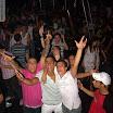 Crazy Summer Festival @ Non (14.08.09) - Crazy%2BSummer%2BFestival%2B%2540%2BNon%2B%252814.08.09%2529%2B179.jpg