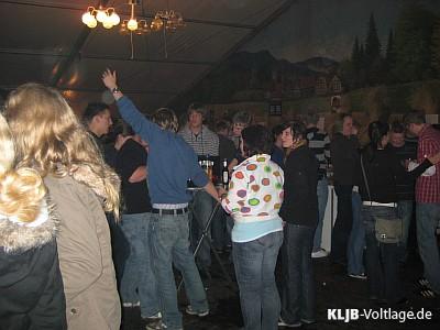 Erntedankfest 2008 Tag1 - -tn-IMG_0607-kl.jpg