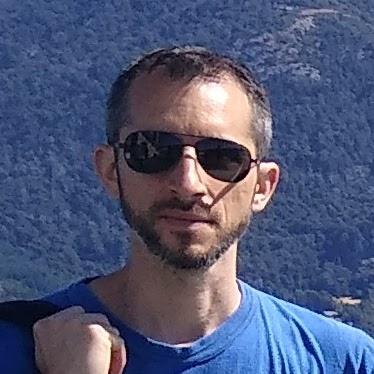 Fernando Testa