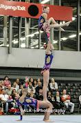Han Balk Fantastic Gymnastics 2015-9071.jpg