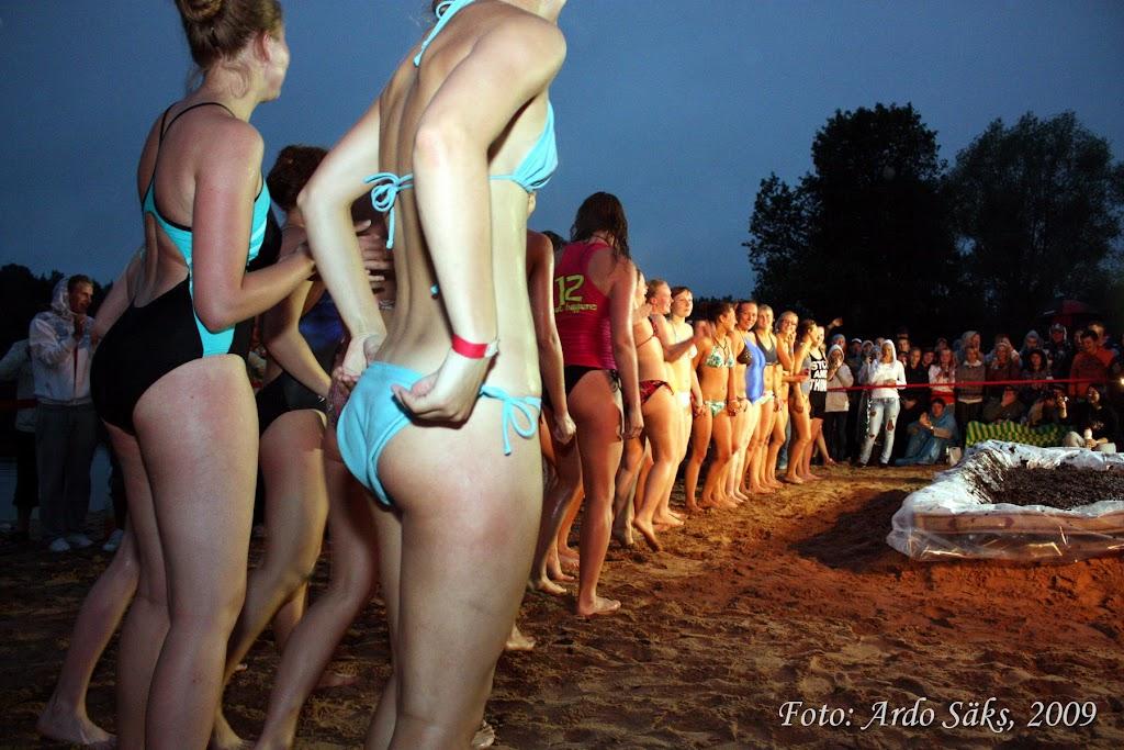 EASL - Üliõpilaste suvemängud 2009 - EASL09SP_019.JPG