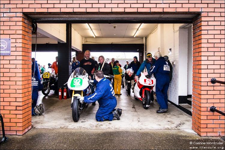 Manx GP 2014 DSC07484