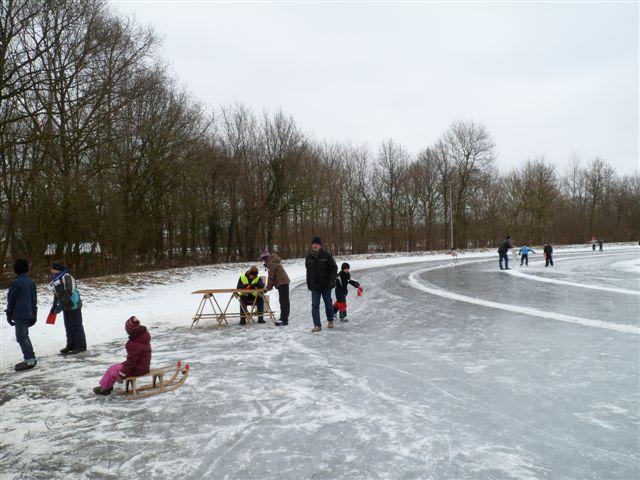 Winterkiekjes Servicetv - Ingezonden%2Bwinterfoto%2527s%2B2011-2012_52.jpg