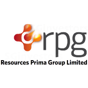 RESOURCES PRIMA GROUP LIMITED (5MM.SI) @ SG investors.io