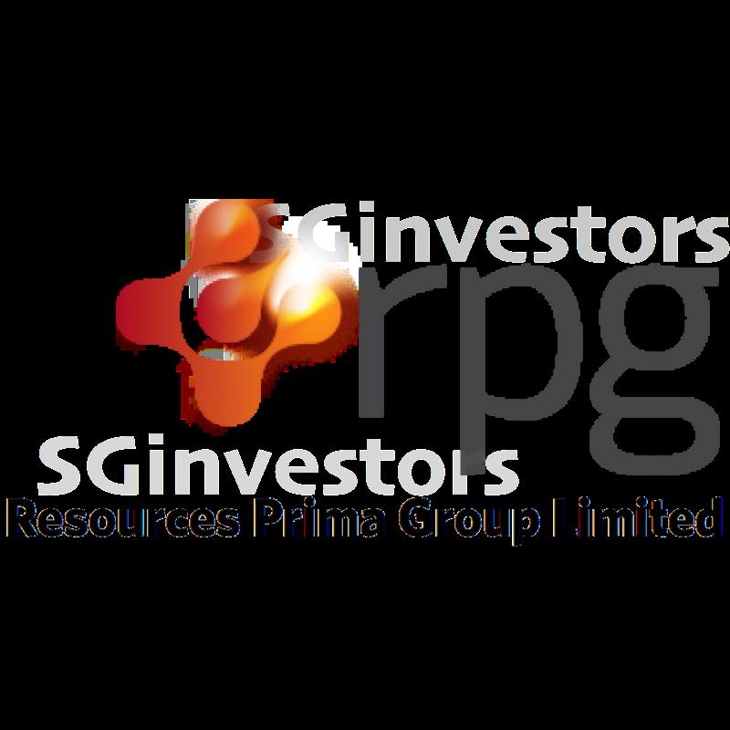 RESOURCES PRIMA GROUP LIMITED (SGX:5MM) @ SGinvestors.io