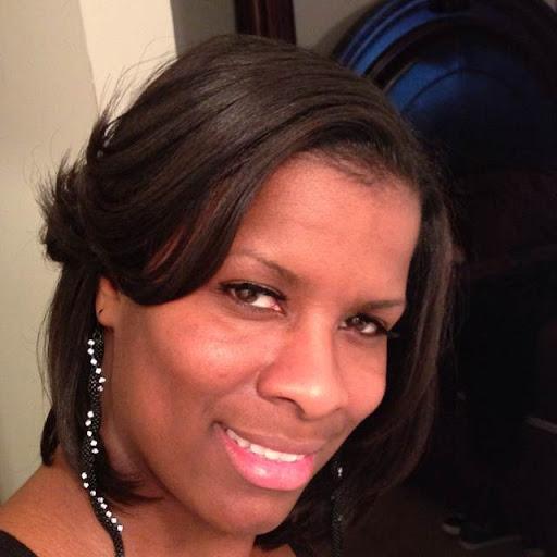 Katrina Floyd