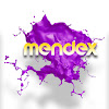 Mendex Official