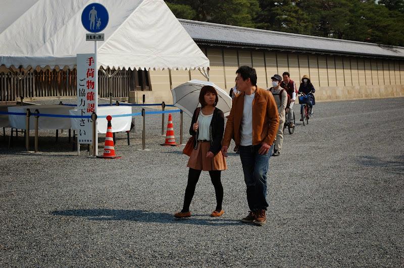 2014 Japan - Dag 10 - jordi-DSC_0877.JPG