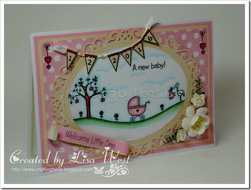 Wavy Baby (4)