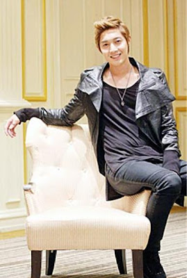 KHJ for Daily News