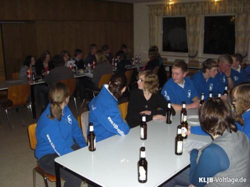 Nikolausfeier 2009 - CIMG0141-kl.JPG