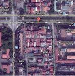 Mua bán nhà  Cầu Giấy, tầng 4, khép kín, khu C5 Nghĩa Tân, Chính chủ, Giá 950 Triệu, C. Linh, ĐT 0904488847