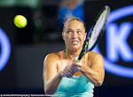 Kateryna Bondarenko - 2016 Australian Open -DSC_0974-2.jpg