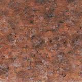D 5674 SQ Magma.jpg