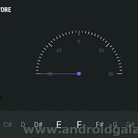 soundcamp (6).jpg