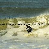 _DSC9128.thumb.jpg