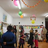 Halloween Party 2014 (Tea-Ház) - DSCN2564.JPG