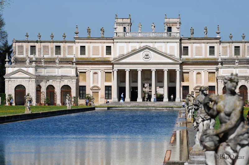 Villa Pisani 47