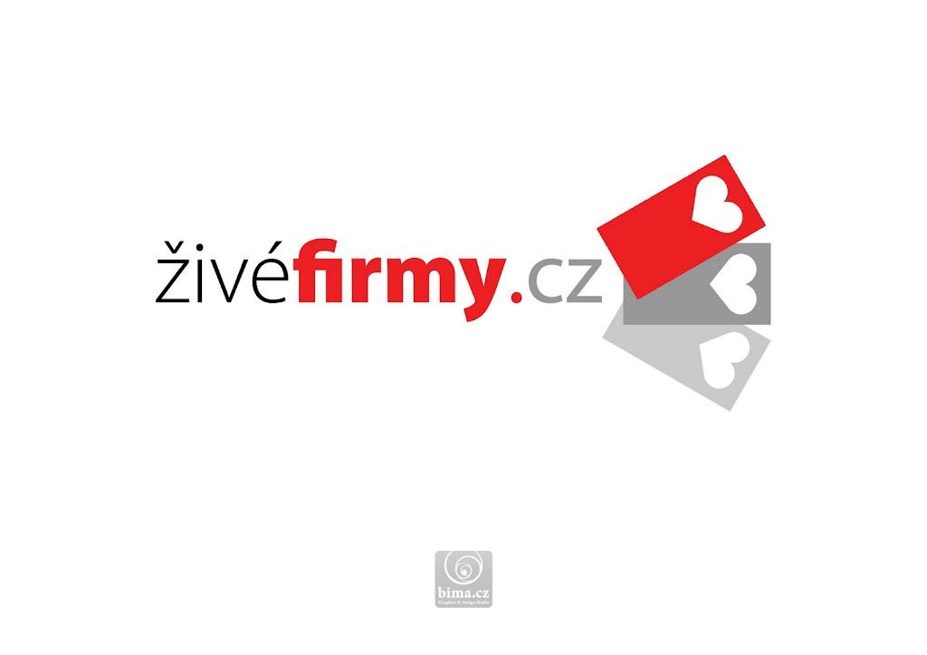 logo_zivefirmy_030 copy
