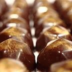 csoki184.jpg