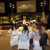 Natal de Amigas 2012 - P1000567.JPG