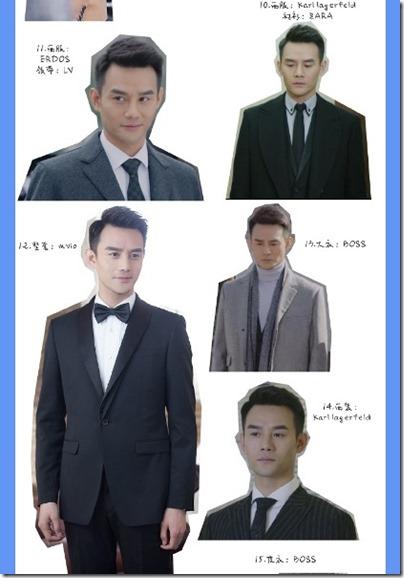 Stay with Me 放棄我抓緊我 Wang Kai 王凱 Lookbook 03 - Copy - Copy (3)