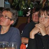 20120713 Clubabend Tierarztvortrag - DSC_0217.JPG