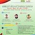 Webinar Pembuatan Media Pembelajaran Berbasis Android