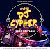 2018 Edition Of Ghana DJ Awards Cypher Announced.