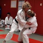 judomarathon_2012-04-14_087.JPG