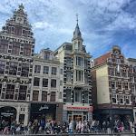 20180623_Netherlands_Olia_067.jpg