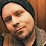 Robert Stjärnström's profile photo