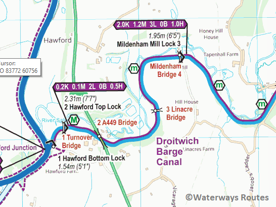 [Droitwich+map%5B4%5D]