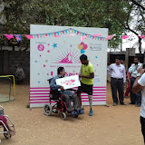 I Inspire Run by SBI Pinkathon and WOW Foundation - 20160226_112107.jpg