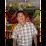 bhaskar aribam sharma's profile photo