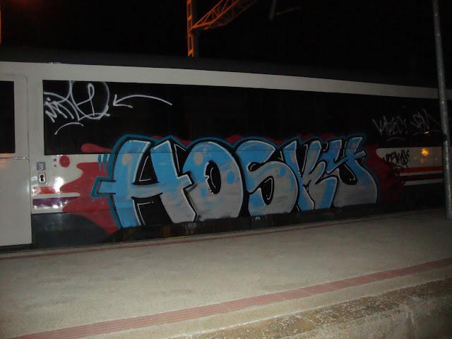 hosky-krc (12)