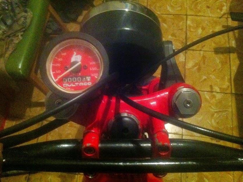 Bultaco Sherpa T125 - Tentado Por El Lado Oscuro - Página 3 IMG_0952