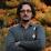 Hasan Tbt's profile photo