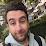 Mourad ABDELAZIZ's profile photo