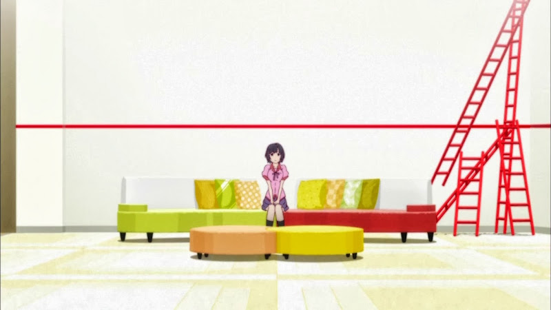 Monogatari Series: Second Season - 03 - monogatari_s2_03_40.jpg