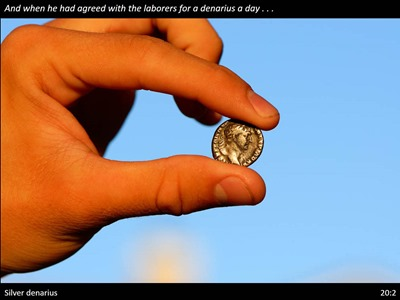 denarius-matt22