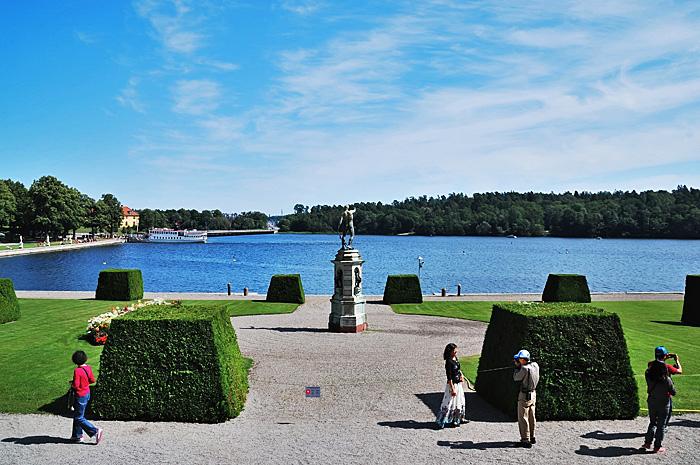 Drottningholm05.JPG