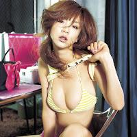 Bomb.TV 2008.01 Aki Hoshino ha017.jpg