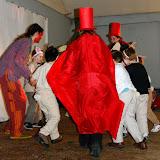 Fête d'Unité - 1er décembre 2007 - 54 images