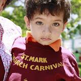 First Annual Carnival - _MG_2705.JPG